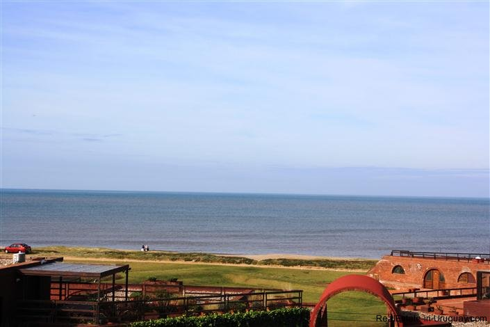 Land Close to the Ocean | Realestate in Uruguay