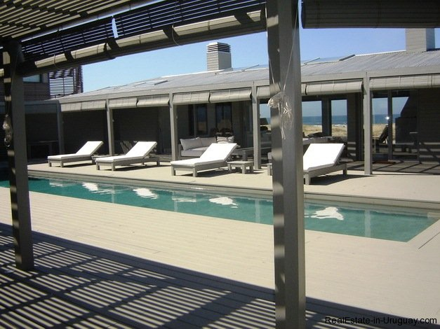 4972-House-for-Rent-in-Jose-Ignacio-by-Architect-Mario-Connio-2262