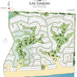 Las Garzas Gated Community in Rocha, Uruguay