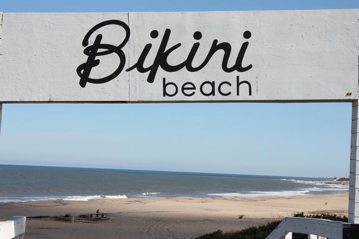 Bikini-Beach-La-Barra