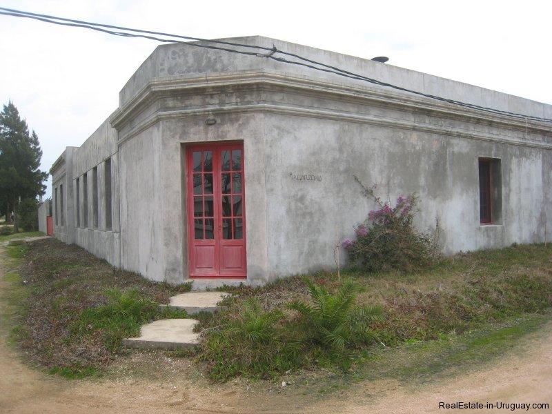 Garzon-Garzon-Uruguay-2915