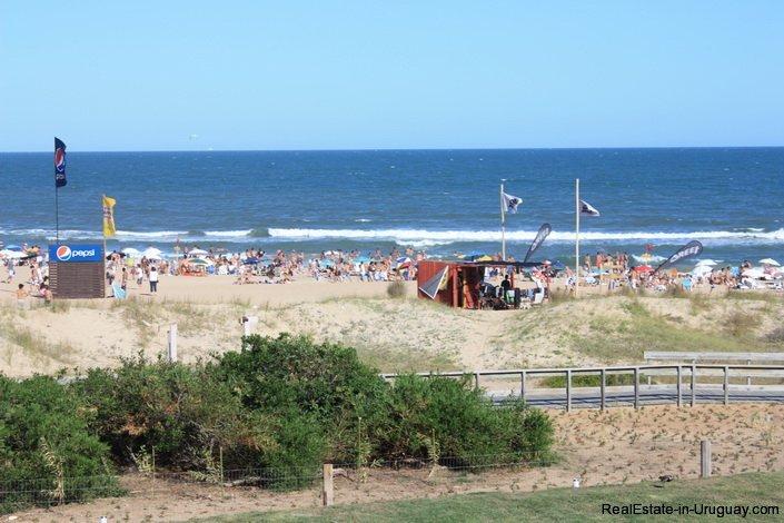La-Barra-Uruguay-La-Barra-Uruguay-2884