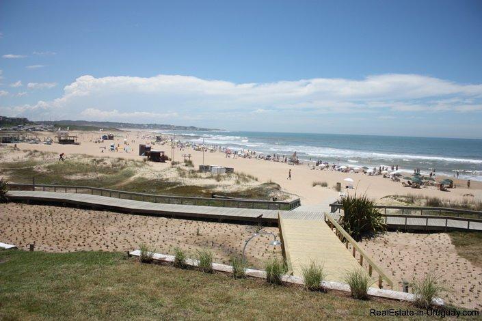 La-Barra-Uruguay-La-Barra-Uruguay-2888