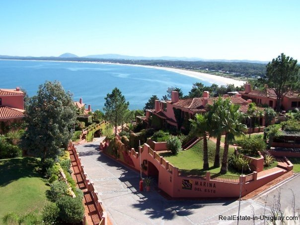 Marina-Del-Este-Punta-Ballena-Uruguay