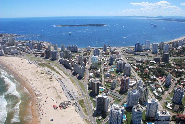Punta-Del-Este-Punta-Del-Este-Uruguay-4073