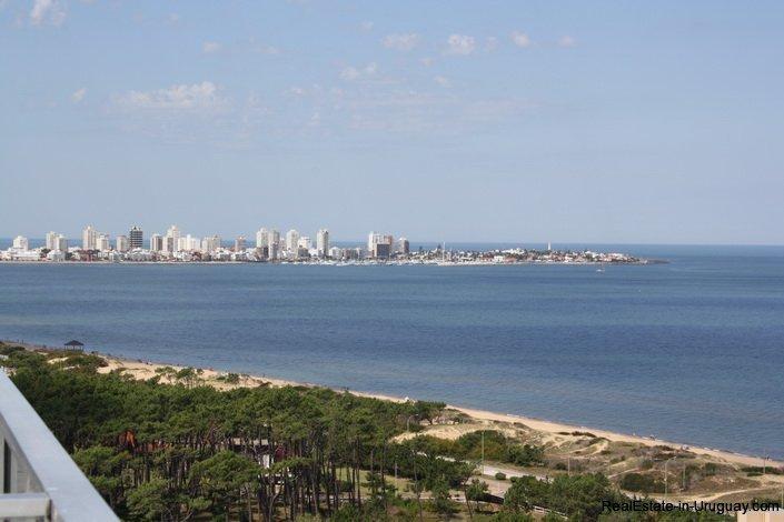 Punta-Del-Este-Punta-Del-Este-Uruguay-4079