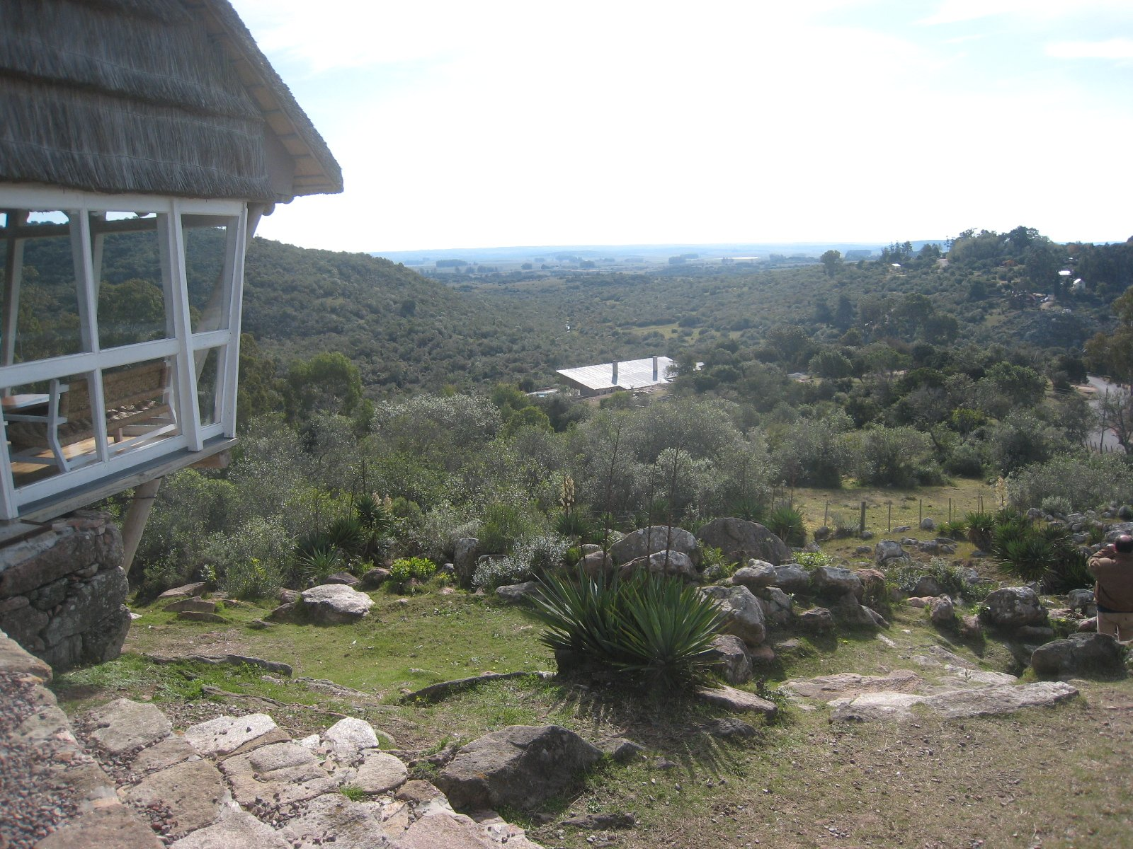 Villa-Serrana-close-to-Minas-Uruguay
